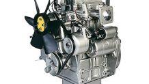 Dizel Motor Yedek Parçaları