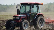 Traktör Yedek Parçaları
